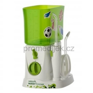 Waterpik irigátor Water flosser for Kids WP 260E